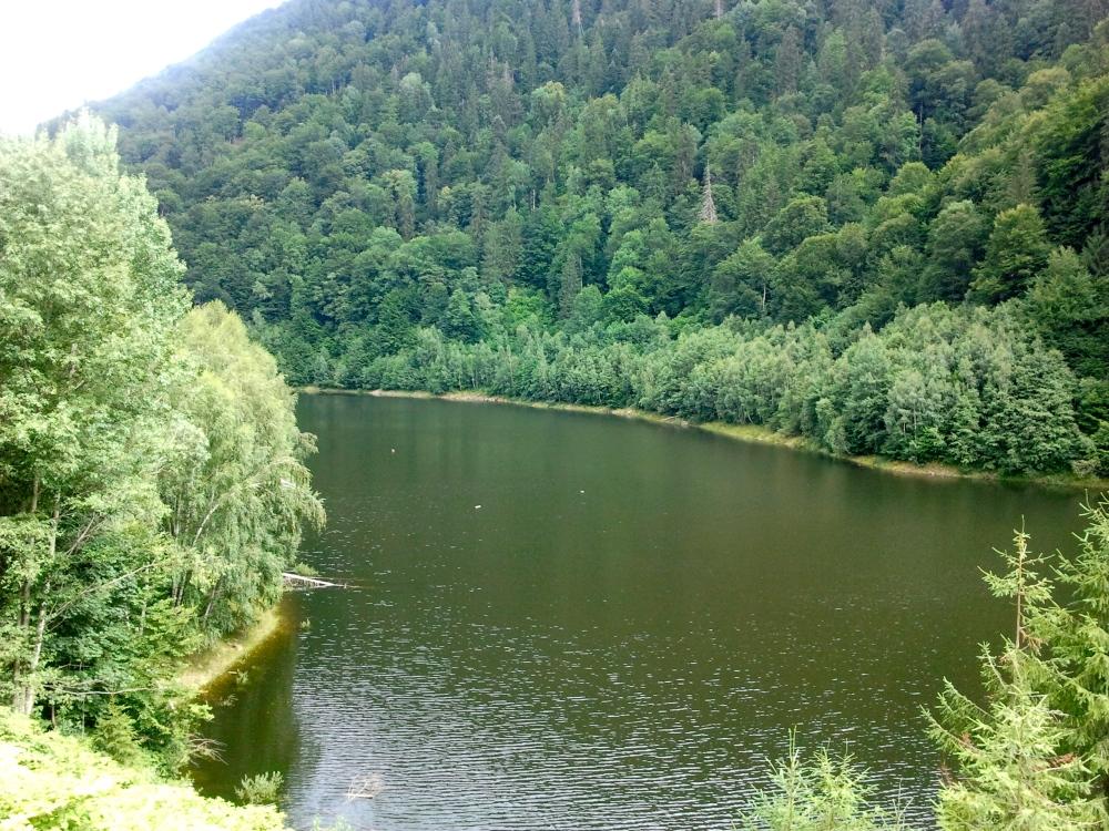 Transylvania Tour - Pictures (1/6)