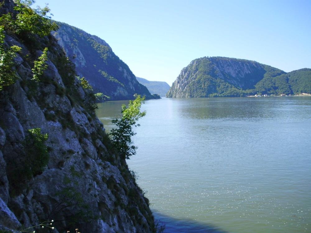 Transylvania Tour - Pictures (6/6)